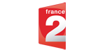 Divertissement sur France 2